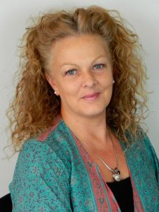 angela-art-intuition-healing-therapy-clearing-coaching-treatment-crystal-field-adelaide