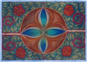angela-frizz-kirby-the-mandala-in-life-art-print-mandala-1