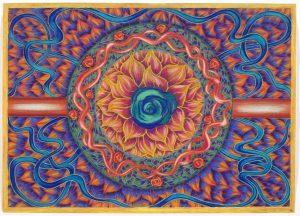 angela-frizz-kirby-the-mandala-in-life-art-print-mandala-10