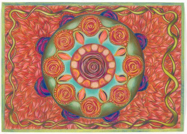 angela-frizz-kirby-the-mandala-in-life-art-print-mandala-11