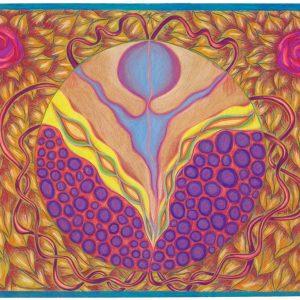 angela-frizz-kirby-the-mandala-in-life-art-print-mandala-12