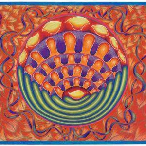 angela-frizz-kirby-the-mandala-in-life-art-print-mandala-13