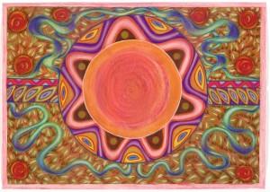 angela-frizz-kirby-the-mandala-in-life-art-print-mandala-15