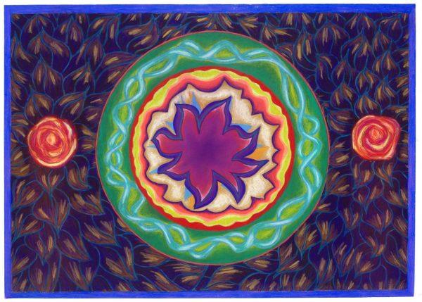 angela-frizz-kirby-the-mandala-in-life-art-print-mandala-16