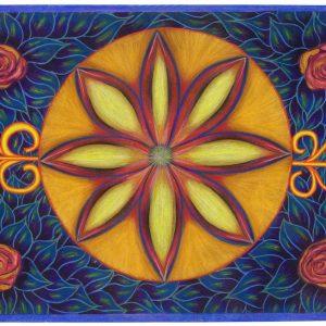 angela-frizz-kirby-the-mandala-in-life-art-print-mandala-17