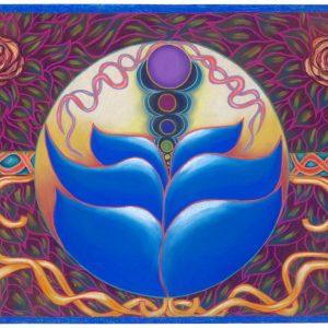 angela-frizz-kirby-the-mandala-in-life-art-print-mandala-18