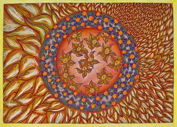 angela-frizz-kirby-the-mandala-in-life-art-print-mandala-19