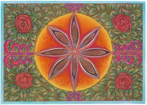 angela-frizz-kirby-the-mandala-in-life-art-print-mandala-2