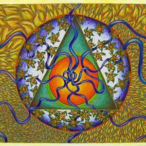 angela-frizz-kirby-the-mandala-in-life-art-print-mandala-20