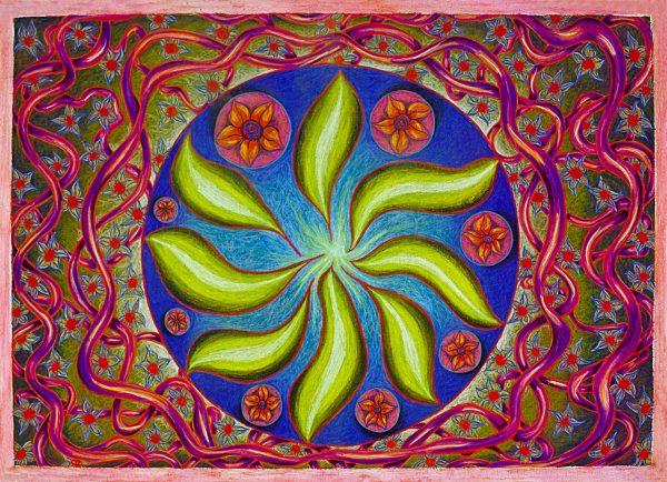 angela-frizz-kirby-the-mandala-in-life-art-print-mandala-21