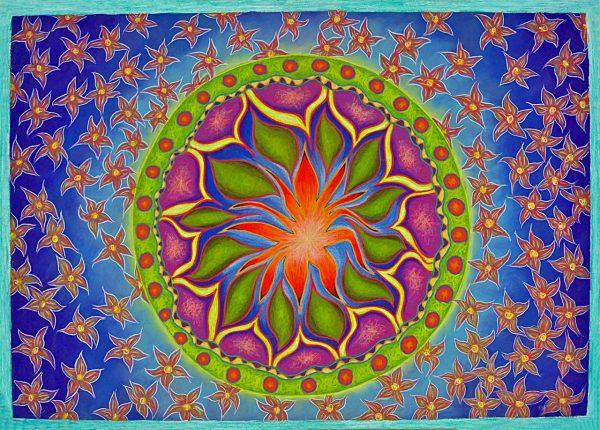 angela-frizz-kirby-the-mandala-in-life-art-print-mandala-22