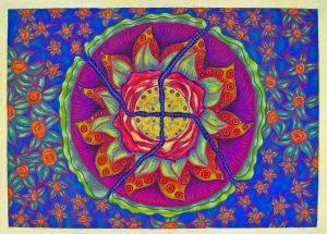 angela-frizz-kirby-the-mandala-in-life-art-print-mandala-23