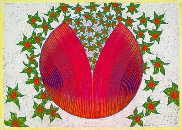 angela-frizz-kirby-the-mandala-in-life-art-print-mandala-25