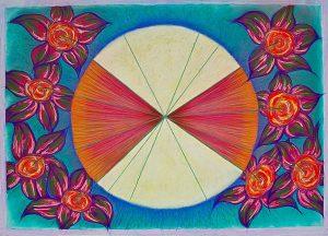 angela-frizz-kirby-the-mandala-in-life-art-print-mandala-26