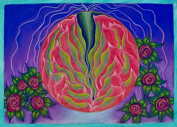 angela-frizz-kirby-the-mandala-in-life-art-print-mandala-27