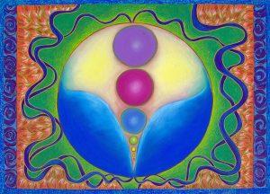 angela-frizz-kirby-the-mandala-in-life-art-print-mandala-28