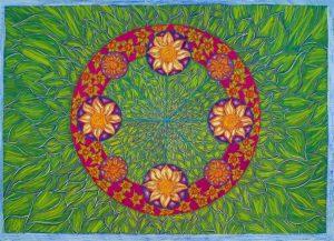 angela-frizz-kirby-the-mandala-in-life-art-print-mandala-29
