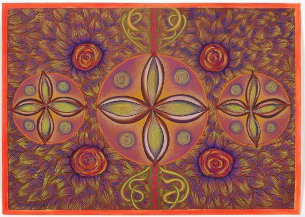 angela-frizz-kirby-the-mandala-in-life-art-print-mandala-3