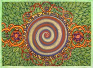 angela-frizz-kirby-the-mandala-in-life-art-print-mandala-30