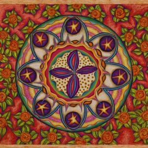 angela-frizz-kirby-the-mandala-in-life-art-print-mandala-31