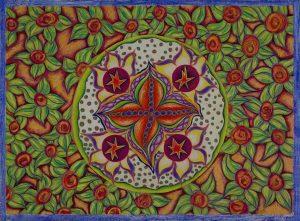 angela-frizz-kirby-the-mandala-in-life-art-print-mandala-32