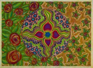 angela-frizz-kirby-the-mandala-in-life-art-print-mandala-33