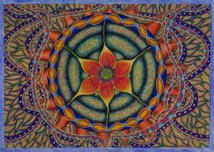 angela-frizz-kirby-the-mandala-in-life-art-print-mandala-34