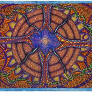 angela-frizz-kirby-the-mandala-in-life-art-print-mandala-35