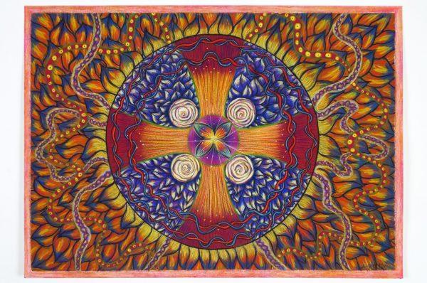 angela-frizz-kirby-the-mandala-in-life-art-print-mandala-36