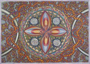 angela-frizz-kirby-the-mandala-in-life-art-print-mandala-38