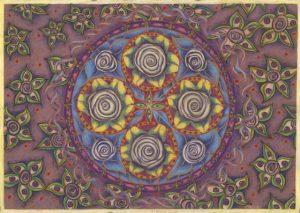 angela-frizz-kirby-the-mandala-in-life-art-print-mandala-39