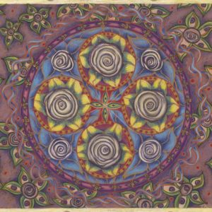 angela-frizz-kirby-the-mandala-in-life-art-print-mandala-39
