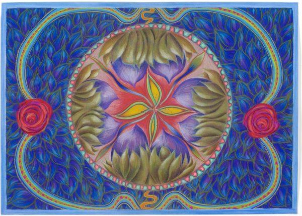 angela-frizz-kirby-the-mandala-in-life-art-print-mandala-4