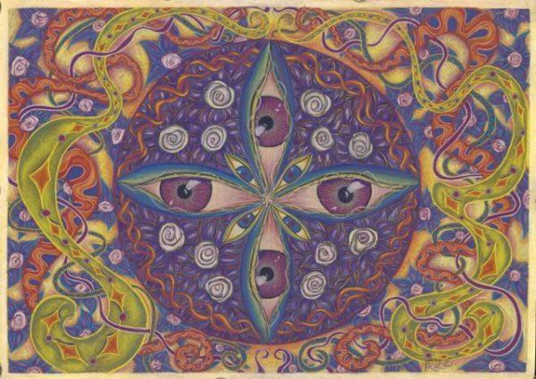 angela-frizz-kirby-the-mandala-in-life-art-print-mandala-40