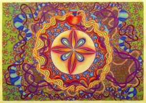 angela-frizz-kirby-the-mandala-in-life-art-print-mandala-41