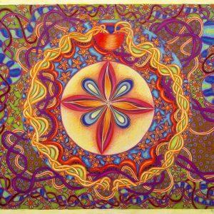angela-frizz-kirby-the-mandala-in-life-art-print-mandala-41