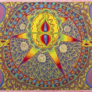 angela-frizz-kirby-the-mandala-in-life-art-print-mandala-43