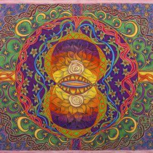 angela-frizz-kirby-the-mandala-in-life-art-print-mandala-44