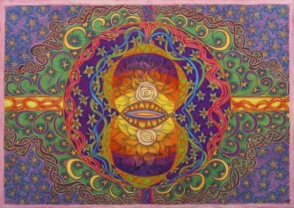 angela-frizz-kirby-the-mandala-in-life-art-print-mandala-44