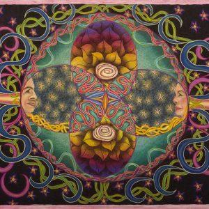 angela-frizz-kirby-the-mandala-in-life-art-print-mandala-45