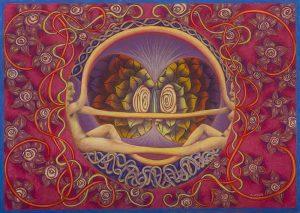 angela-frizz-kirby-the-mandala-in-life-art-print-mandala-46