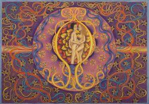 angela-frizz-kirby-the-mandala-in-life-art-print-mandala-47