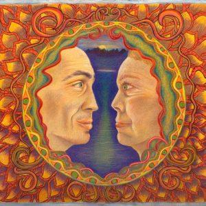 angela-frizz-kirby-the-mandala-in-life-art-print-mandala-48