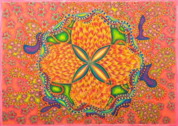 angela-frizz-kirby-the-mandala-in-life-art-print-mandala-49