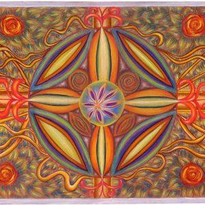 angela-frizz-kirby-the-mandala-in-life-art-print-mandala-5