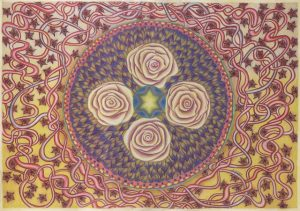 angela-frizz-kirby-the-mandala-in-life-art-print-mandala-50
