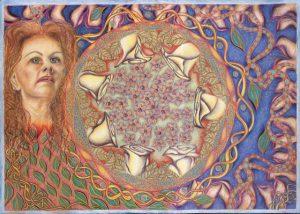 angela-frizz-kirby-the-mandala-in-life-art-print-mandala-52