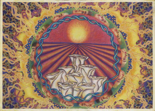 angela-frizz-kirby-the-mandala-in-life-art-print-mandala-53