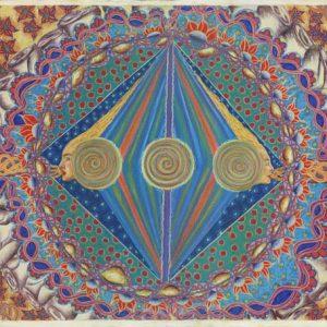 angela-frizz-kirby-the-mandala-in-life-art-print-mandala-54