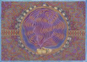 angela-frizz-kirby-the-mandala-in-life-art-print-mandala-55